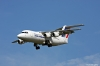 AIR_FRANCE_by_cityjet.jpg