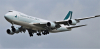 cathay_pacific_cargo.jpg
